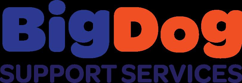 BigDog Support Services