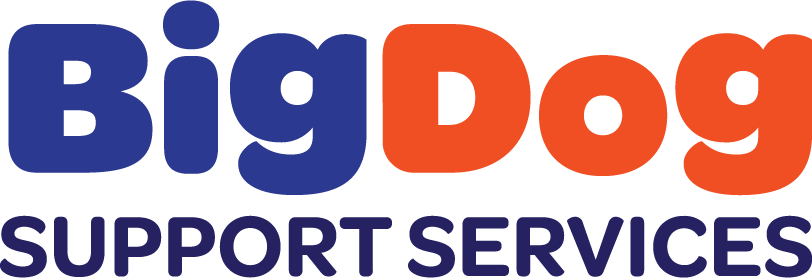BigDog Support Services