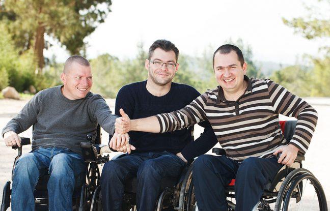 Social Activities | BigDog Support Services